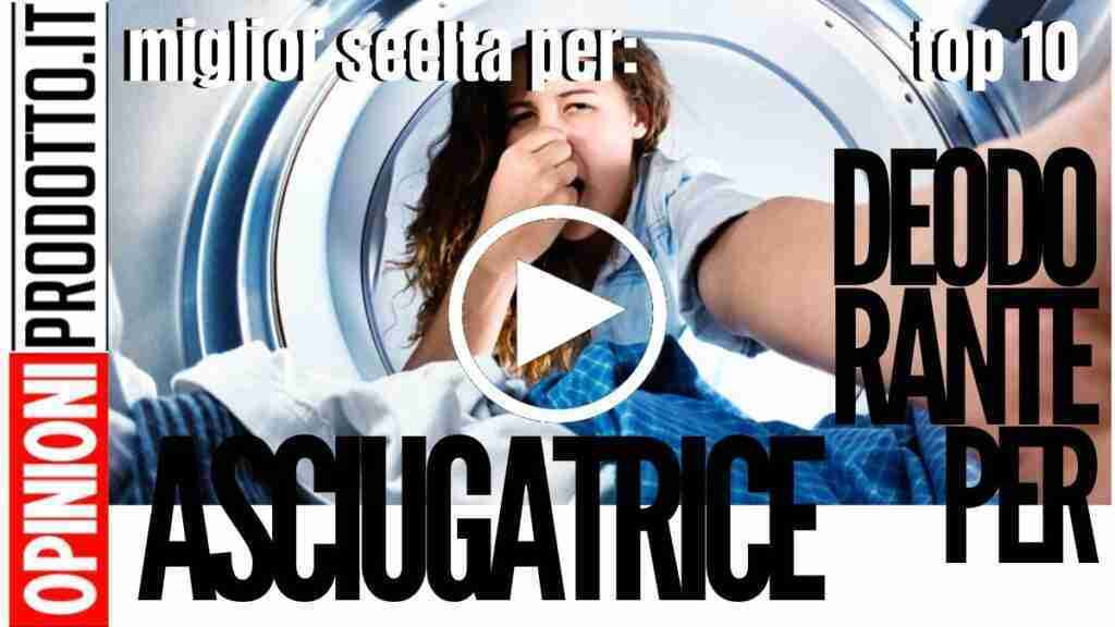 https://opinioniprodotto.it/i-10-migliori-ferro-da-stiro-con-caldaia/